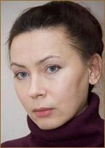 aktrisa-snyavshayasya-v-filme-lyubka-golie-i-pyanie-devchonki