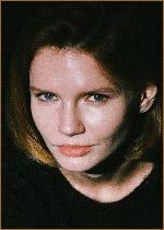 Юлия джулай массажка сайт для девушек работа