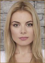 Наталья дворецкая актриса работа по веб камере моделью в лесной