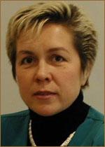 Гатауллина Гузалия Ильгизовна