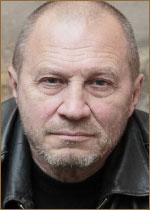 Леонид максимов актер идеи для работы девушке