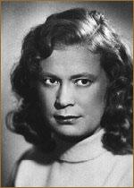 Тамара Экклстоун - полная биография