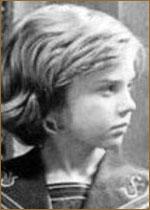 Елена Масуренкова В Необычном Костюме – Секс И Перестройка (1990)