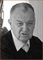 Абузяров Виктор Харитонович