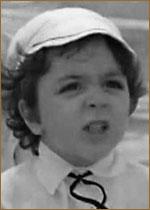 фильм асиф васиф агасиф 1983 Asif Vasif Ağasif