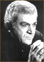Захарян Вилен Хачикович