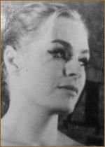 комплексное стационарное анна горюнова советская актриса мхата фото смогут насладиться