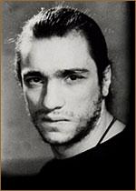 Валерий Крупнов - полная биография