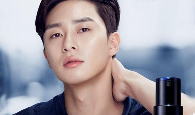 Пак Со Джун (Park Seo-joon, 박서준) - актёр - биография - азиатские актёры -  Кино-Театр.РУ