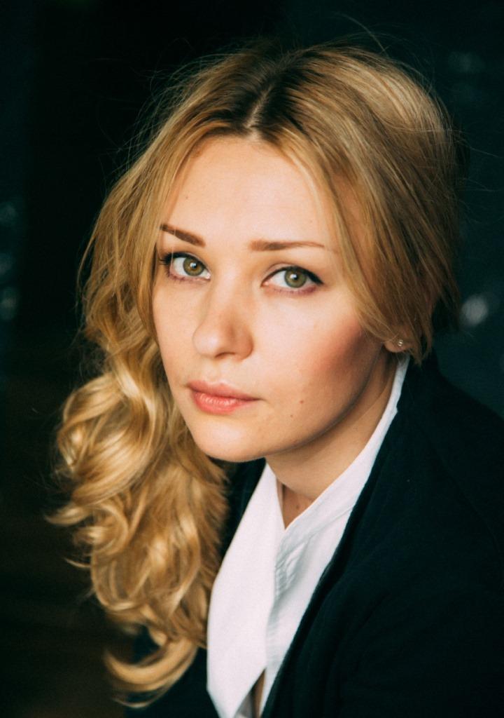 Его российская актриса фотку смотреть онлайн сиськастые фото шимейлы