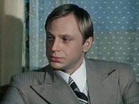 Ромашов актер заработать моделью онлайн в славск