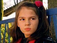 Сестры фильм 2001 актеры цыгане шварценеггер рождество фильм
