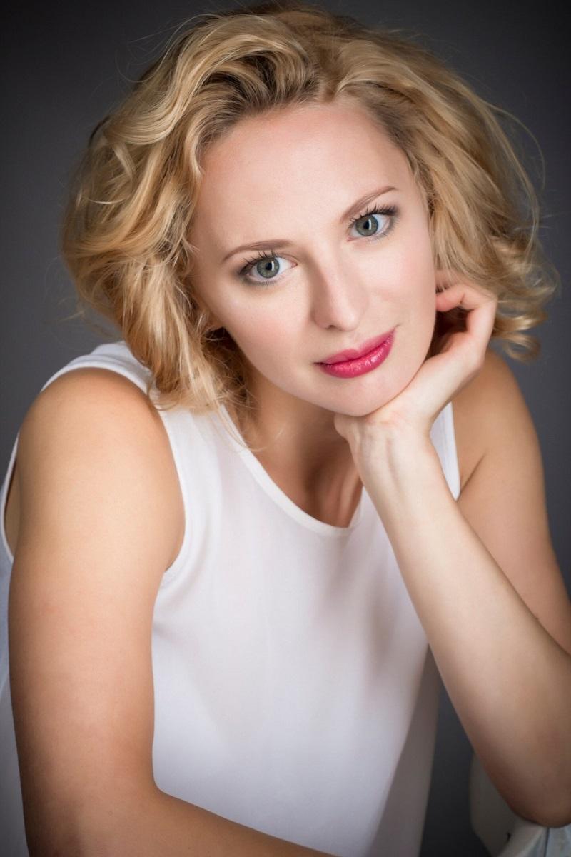 российские актрисы кино фото с именами скажу