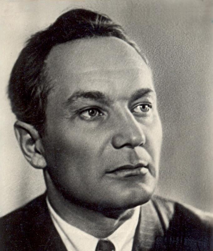 Звезды отечественного кино 1941-1950. История,Кино,СССР