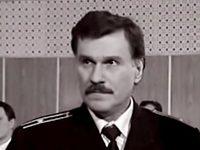 Игорь тарадайкин фото
