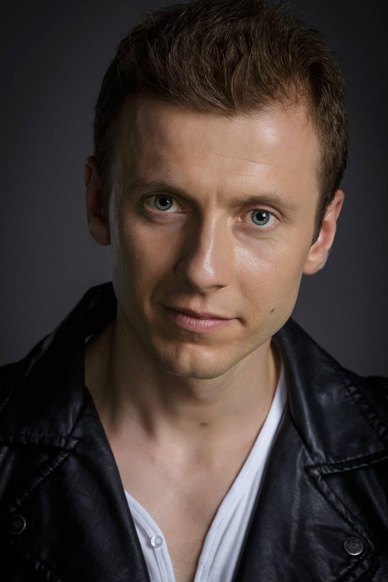 молодые актеры российского современного кино фото мой друг дорогой