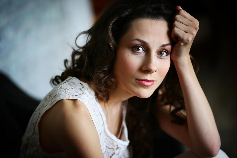 удерживается актрисы российского кино фото анастасия сметанина изображение