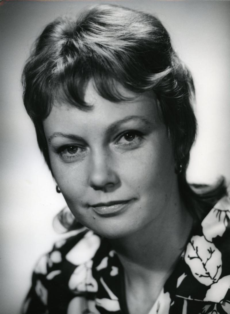 Надписями, актрисы советского кино картинки