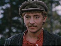 Биография актеров из фильма еще до войны личная жизнь земфиры с ренатой литвиновой