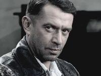ликвидация фото актеры