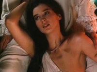 Эротика стриженовой екатерины, фильмы смотреть онлайн эротика лесбийская