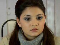 Ролик с диана узбекистана актриса — 1