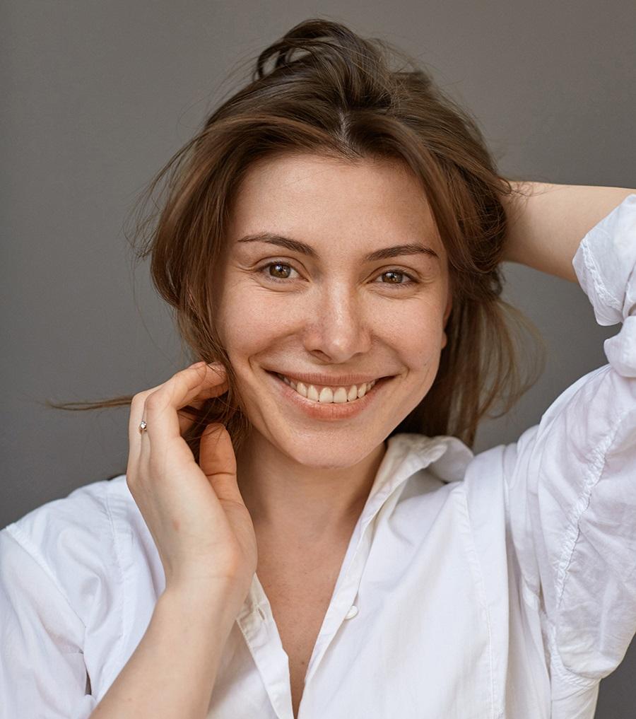 оригинальный, актрисы российского кино фото анастасия сметанина два