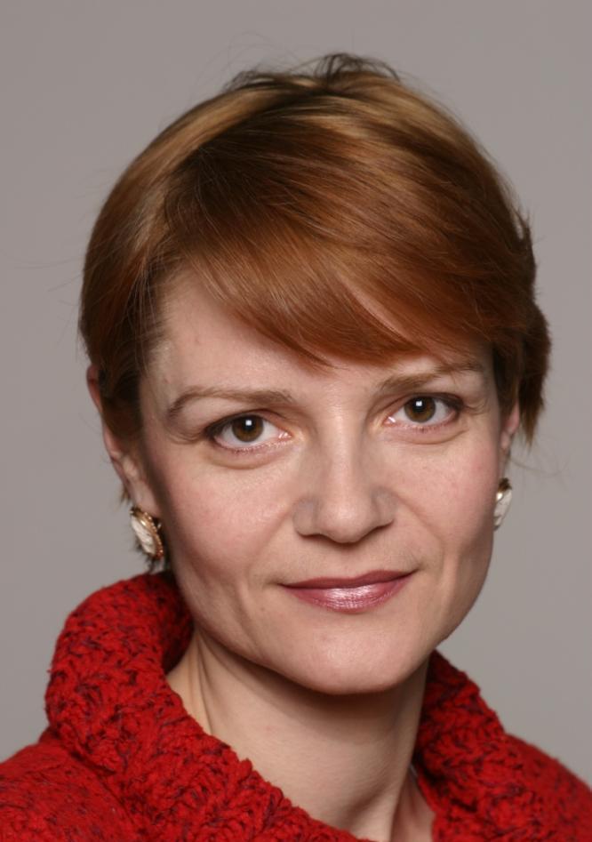 Актриса баккарин фото