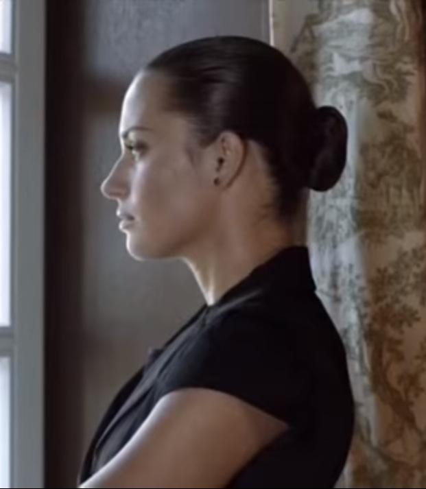сцена соблазнения актриса анастасия лукьянова фото сердце исполняет роль