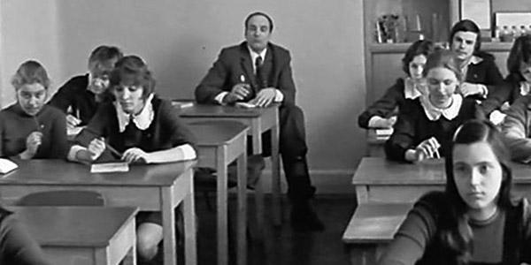 Порно Сцены Подростков Из Художественных Фильмах