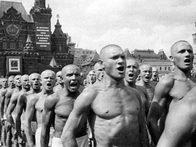 «Артдокфест» после чумы: Десять лучших фильмов программы 2020/21 года