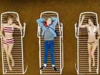 Не стареют душой ералаши: детское кино на питчинге Минкульта