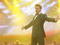 Все деньги мира: 10 самых прибыльных франшиз в истории кино