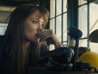Девятый «Форсаж», новая «Пила» и ещё 10 фильмов мая