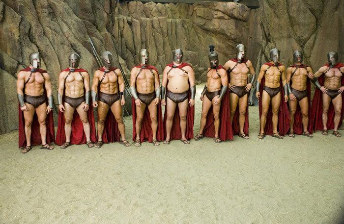 Песни из фильма знакомства со спартанцами знакомства с для интима г астрахань