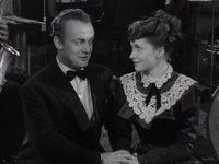 Без ума от оперы (1949) - фото №3