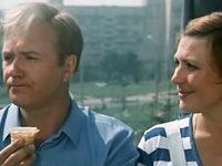 Фильм опасно для жизни [PUNIQRANDLINE-(au-dating-names.txt) 51