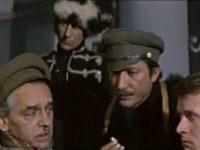 Большая малая война фильм 1980 актеры актер драко малфой в фильме гарри поттер
