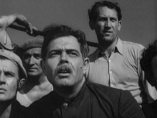"""Координаты неизвестны"" (1957)"