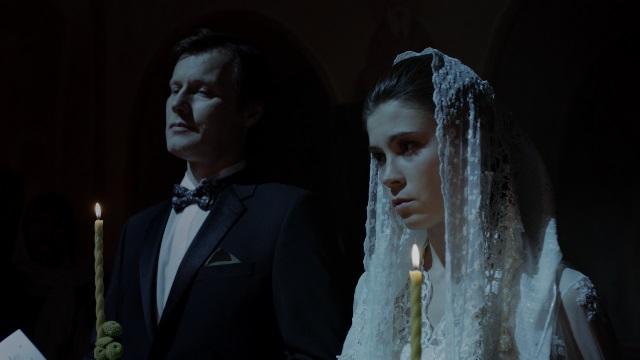 http://www.kino-teatr.ru/movie/kadr/92452/496023.jpg