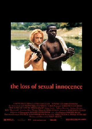 Сексуальнои фильмы