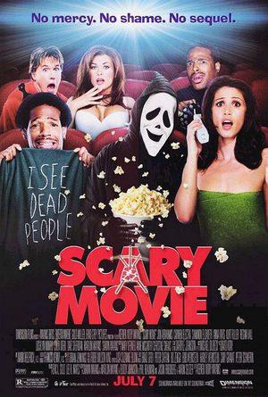 Очень страшное кино 7 актеры актер из человека паука сын гоблина