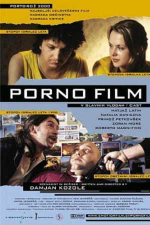 Порно Фільми Актори