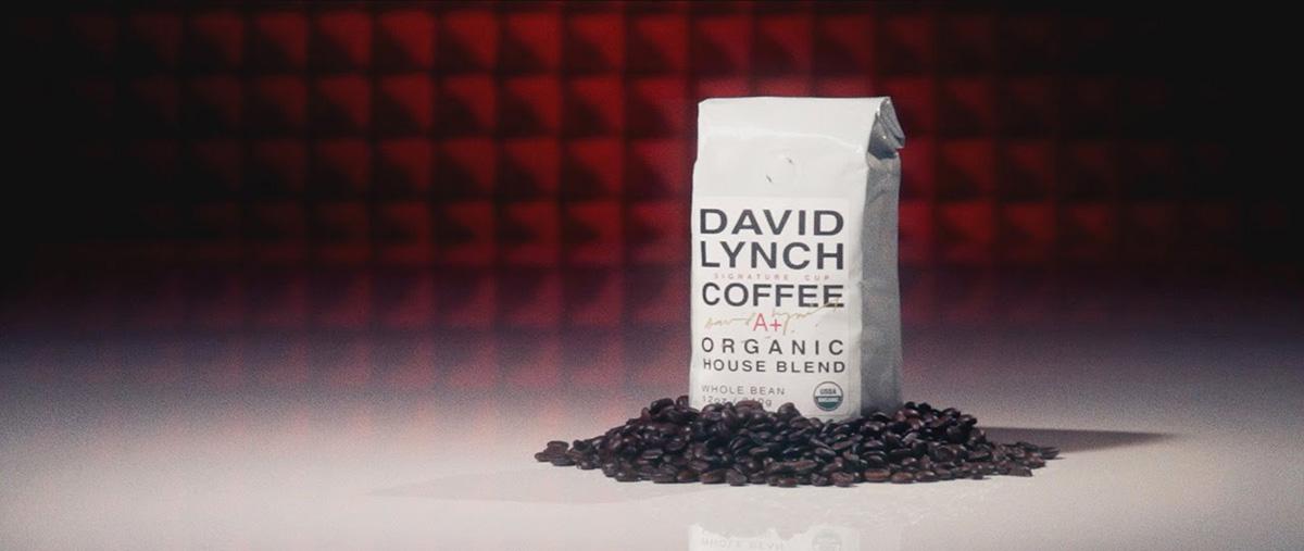 Выпейте чёрный кофе Дэвида Линча - новости кино - 13 апреля 2017 -  Кино-Театр.РУ