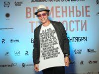 Иван Охлобыстин оправдался за насилие над больным ребенком