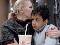 «Белая мама» забрала три награды на фестивале «Послание к человеку»