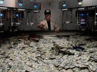 Netflix профинансирует фильм Содерберга о «панамском досье»