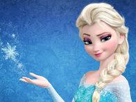 Сиквел «Холодного сердца» выйдет в прокат на неделю раньше