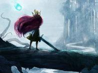 Ubisoft экранизирует игры Child of Light и Werewolves Within
