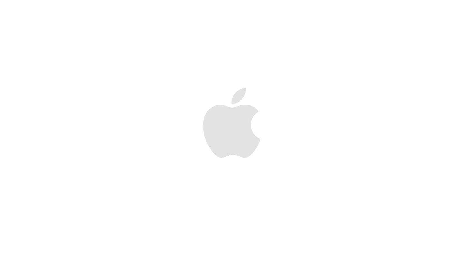 Видеосервис Apple заработает осенью